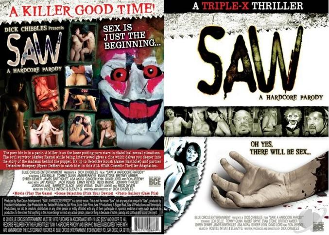 saw-porno-parodiya