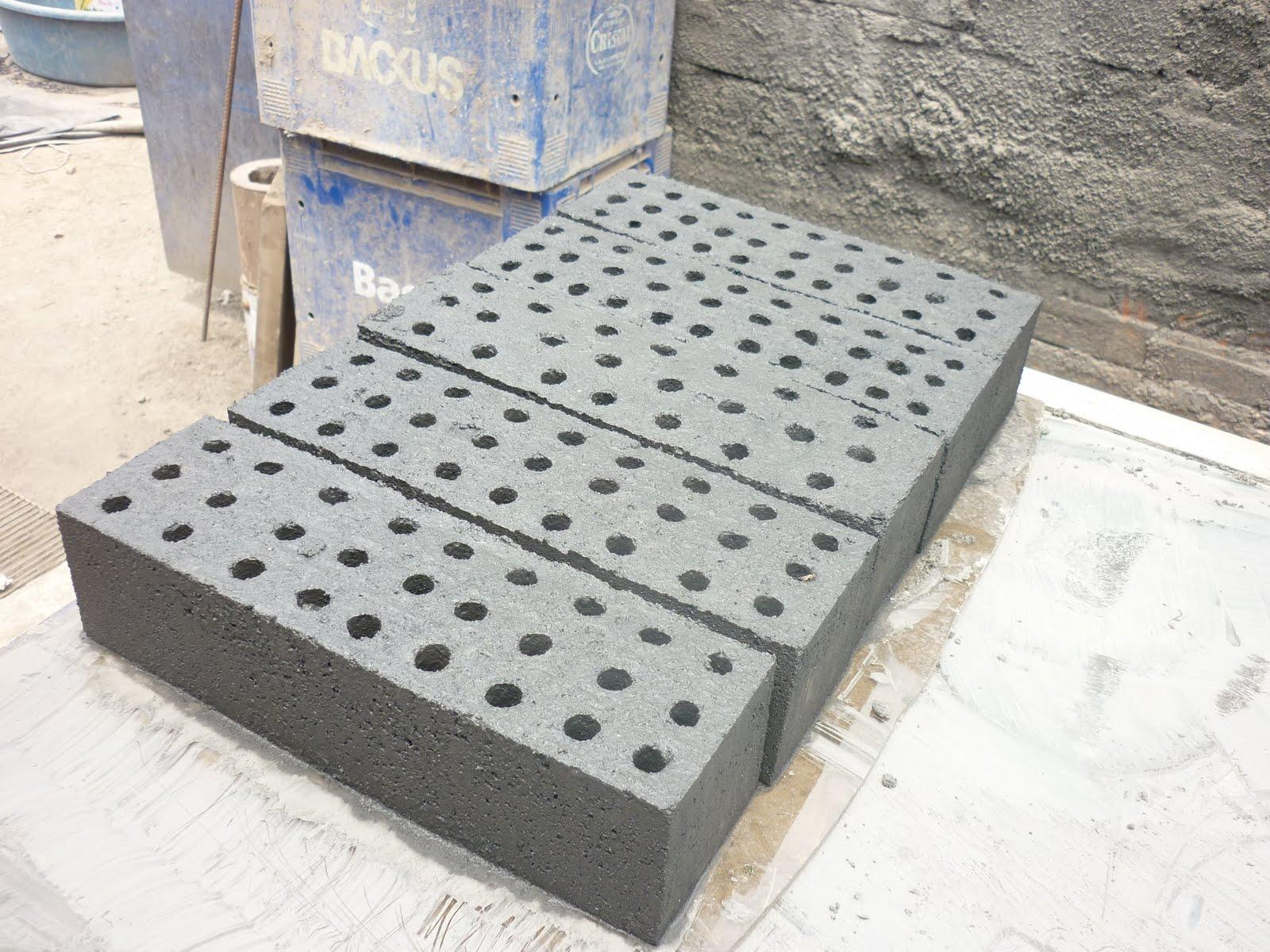 Pin cubos de madera y rompecabezas con letras numeros - Cubos de madera ...