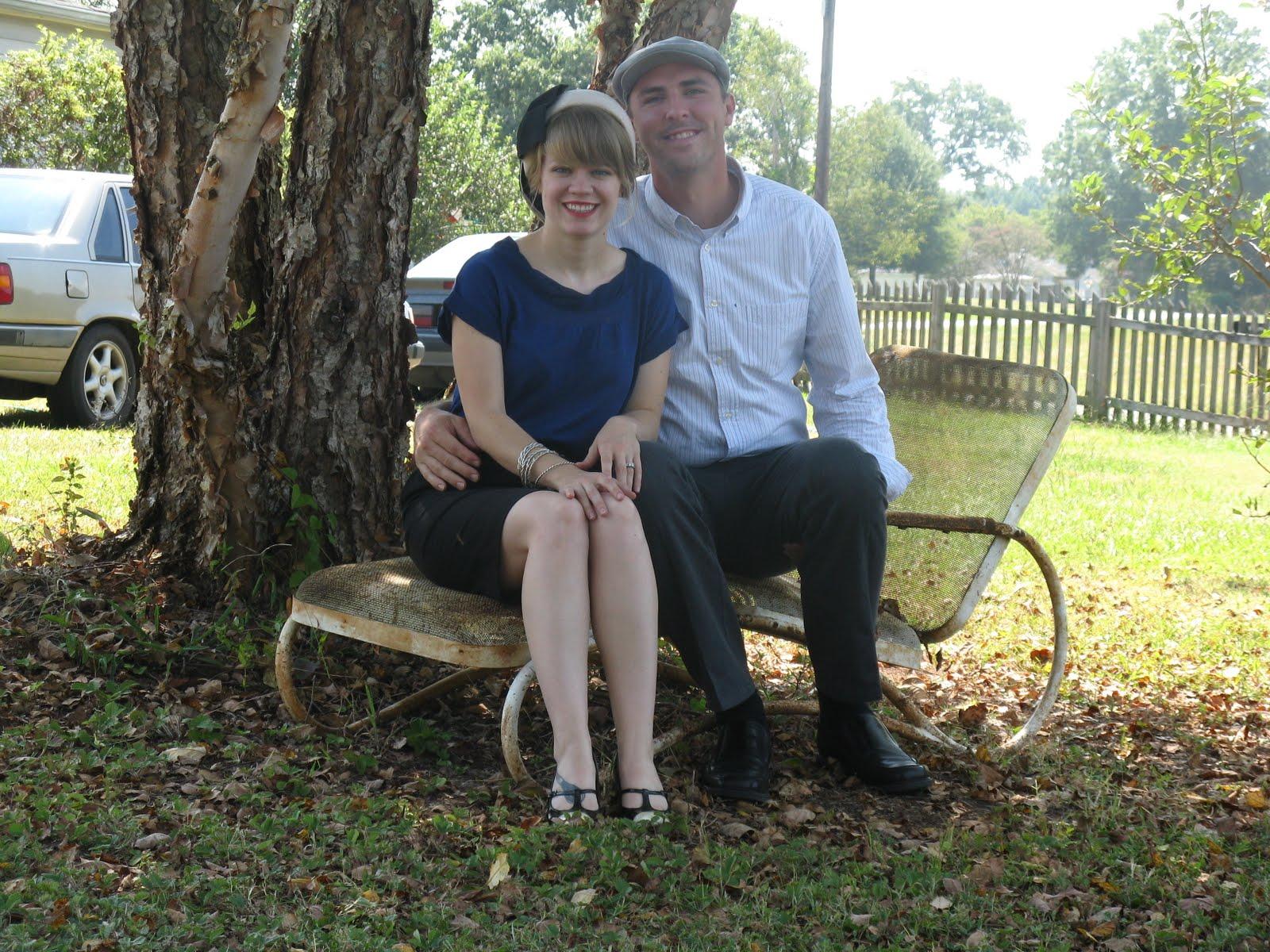 Craigslist winston salem dating