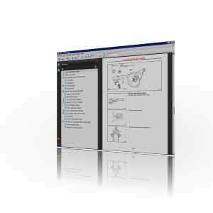 windshield wiper motor wiring diagram images wiring diagram 2010 triumph thruxton wiring get image about