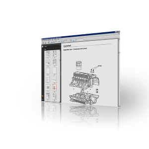 alinco dj 160 service manual free download herunterladen kostenlos rh timothyburkhart com