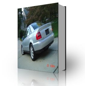 owner manual audi a4 service manual. Black Bedroom Furniture Sets. Home Design Ideas