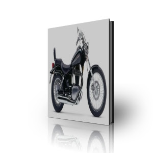 motorcycle service manuals. Black Bedroom Furniture Sets. Home Design Ideas