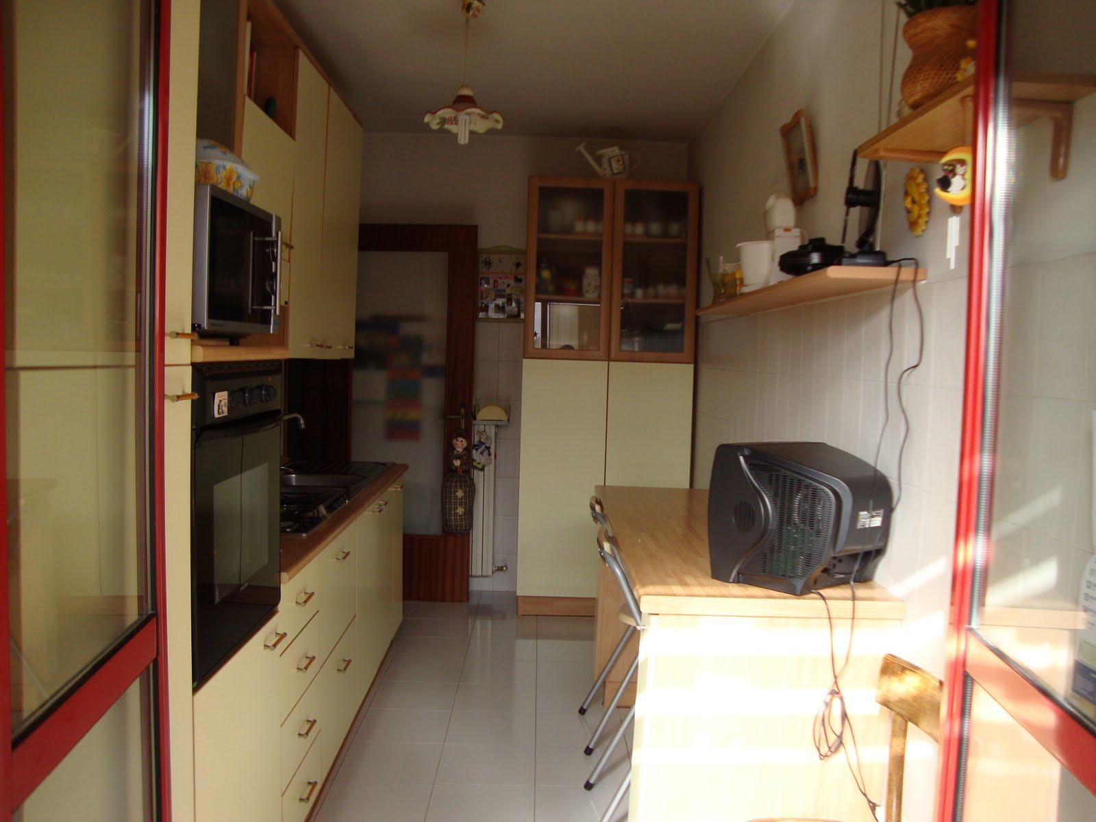 Alice nella cucina delle meraviglie la cucina di alice e - La cucina di alice ...