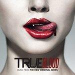 [small_True+Blood+CD.jpg]