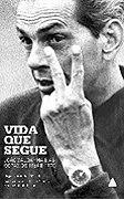 João Saldanha - João Sem Medo