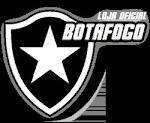 loja Oficial do Botafogo