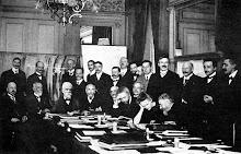 Ficheiro:1911 Solvay conference