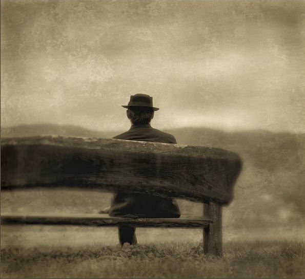 Jack spencer world watcher 2000s