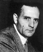Edwin Hubble: Red Shift and Classification System