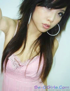 Related Posts Thai Teen Model 86