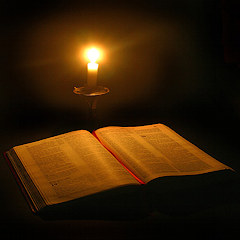 BIBLIA CATOLICA EN TUS MANOS