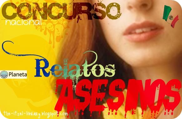 http://2.bp.blogspot.com/_Tyu6SKPdVKQ/TC7LkA7wzbI/AAAAAAAAAO0/82i89csHVEs/s1600/relatos+asesinos.jpg