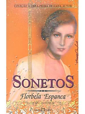 Sonetos conpletos -florbela espanca