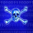 c/c++ virus program