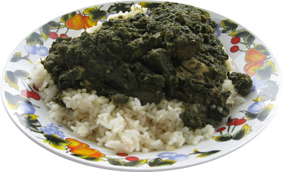 The reeds in liberia liberian cuisine part three to prepare cassava leaf is easy to prepare first select the meat you want the most common is dried fish or fresh fish or both however chicken turkey forumfinder Gallery