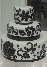 Ashley's Cakes by Design