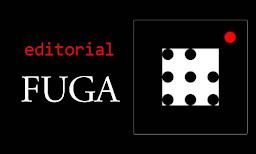 editorial FUGA!