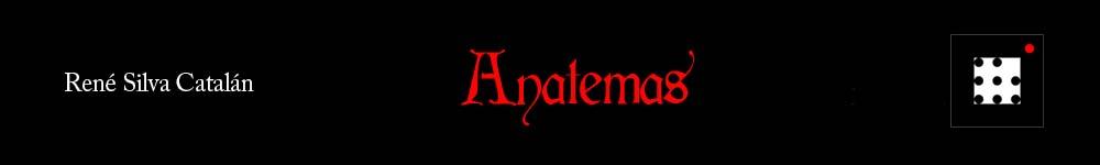 Anatemas