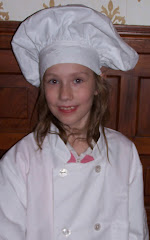 Lil Chef