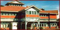 Shimla state museum- shimla india- tourism places in india