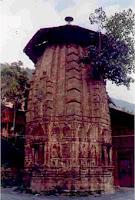 Bharmaur- dalhousie india- travelling to india
