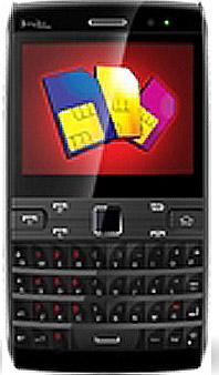 Informasi spesifikasi, harga, review ponsel dan gadget
