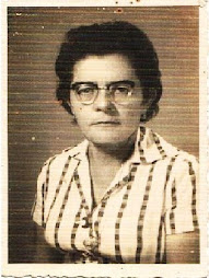 Maria das Neves Prado
