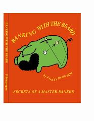 Bank Pool Instructional books