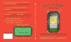 New Bank Pool Book