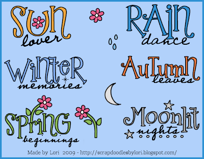 http://wordartbylori.blogspot.com/2009/04/weather-word-art-by-lori-click-on-image.html