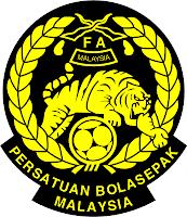 [Image: Malaysia_FA.png]
