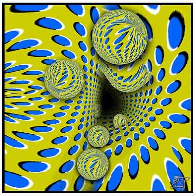 http://2.bp.blogspot.com/_U-AxaCiwuNg/TAJ4kCvd6QI/AAAAAAAAAPQ/mXOpSuzwXko/s400/yellow-blue-dot-illusion.jpg
