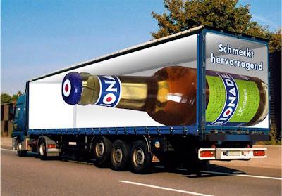 http://2.bp.blogspot.com/_U-AxaCiwuNg/TAJOEZXgy1I/AAAAAAAAANg/YHUy8U0UX-U/s400/beer-truck-OPTICAL+illusion+BILLBOARD.jpg