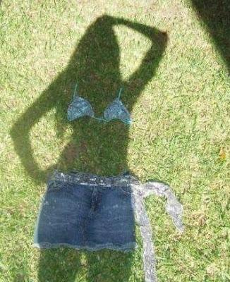 http://2.bp.blogspot.com/_U-AxaCiwuNg/TAJRyryDbWI/AAAAAAAAAN4/AmN2PKv9suk/s400/lady-shadow-illusion.jpg