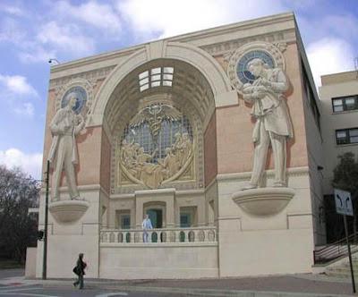 http://2.bp.blogspot.com/_U-AxaCiwuNg/TAKIGvzXInI/AAAAAAAAAQ4/aGN1BdK2O1w/s400/wall-art-illusion.jpg
