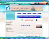 Fundación Faro Eustral