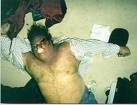 chris farley death photos r i