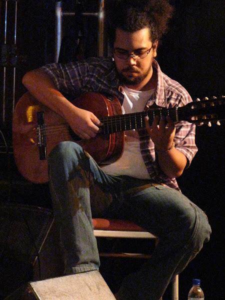 Joelson Conceição