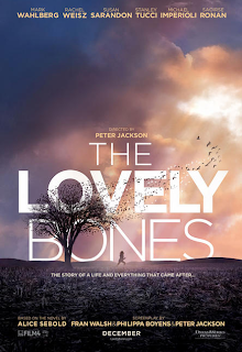 The Lovely Bones Controversies | RM.
