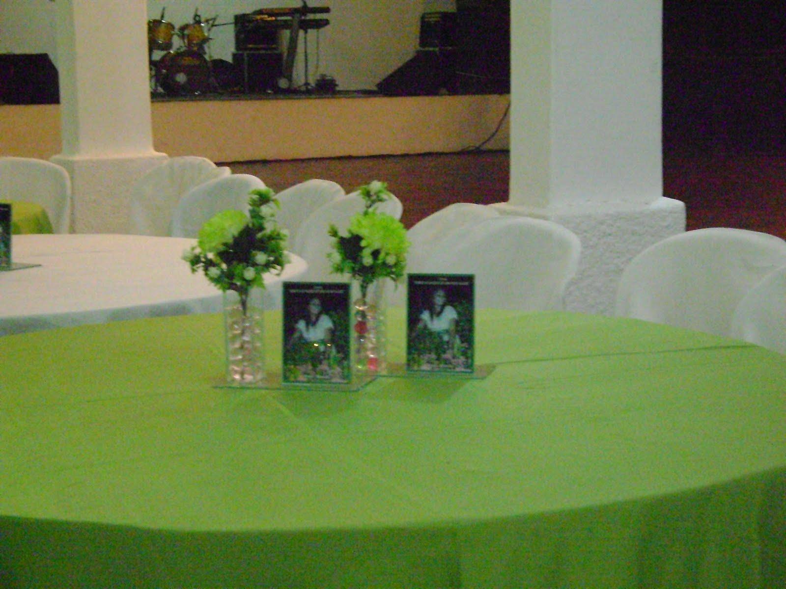 Floricultura Tutto Bello Formatura Tecnico em Enfermagem,decoraç u00e3o TUTTO BELLO -> Decoracao Formatura Enfermagem