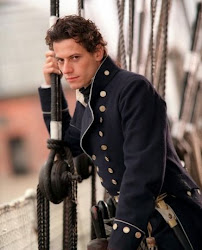 Mr.Ioan Gruffud
