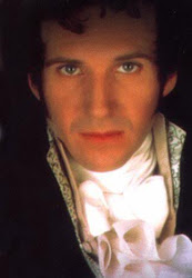 Mr.Ralph Fiennes.