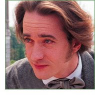 Mr.Matthew MacFadyen.