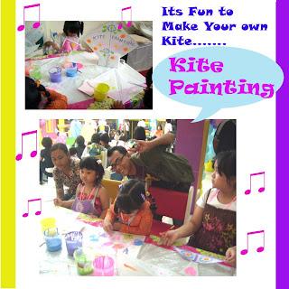 [kite+painting.jpg]