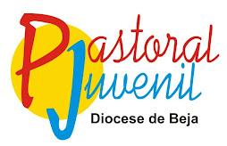 juventude@diocese-beja.pt