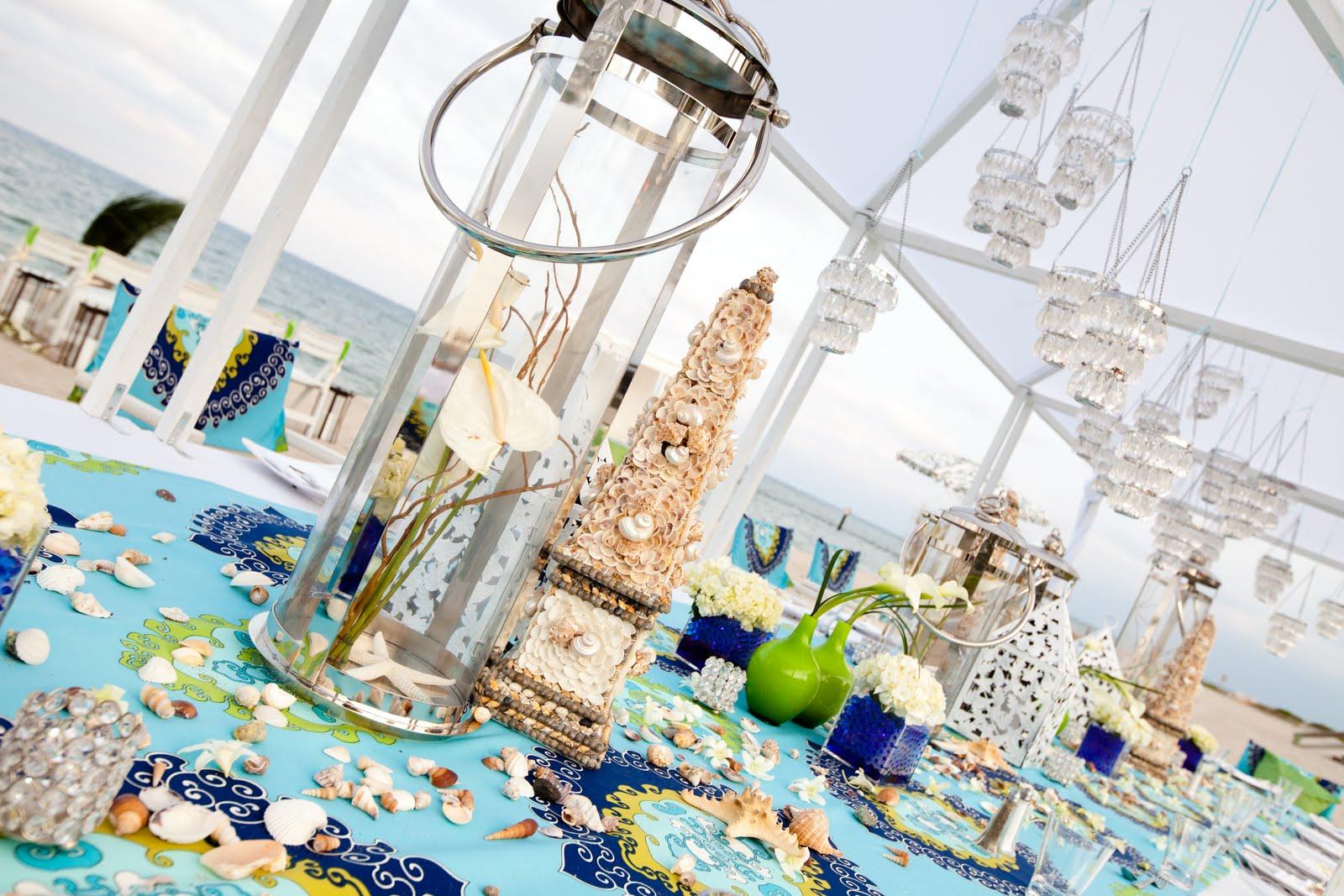 Boca by Design: Wedding Press Shoot