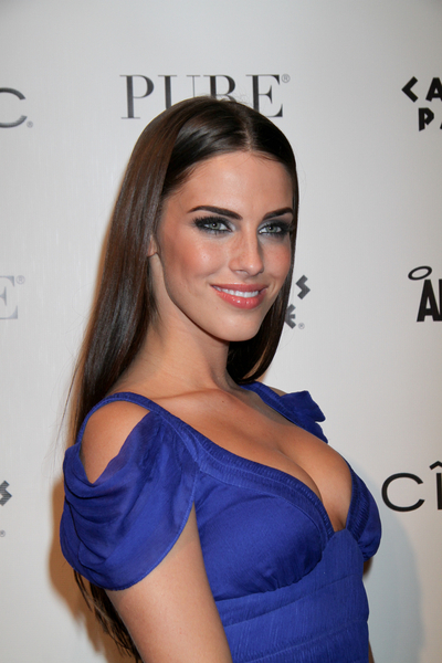Long Center Part Hairstyles, Long Hairstyle 2011, Hairstyle 2011, New Long Hairstyle 2011, Celebrity Long Hairstyles 2341
