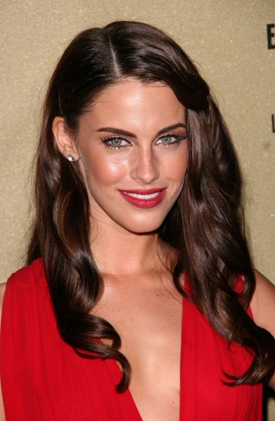 Hollywood Actress Latest Romance Hairstyles, Long Hairstyle 2013, Hairstyle 2013, New Long Hairstyle 2013, Celebrity Long Romance Hairstyles 2164