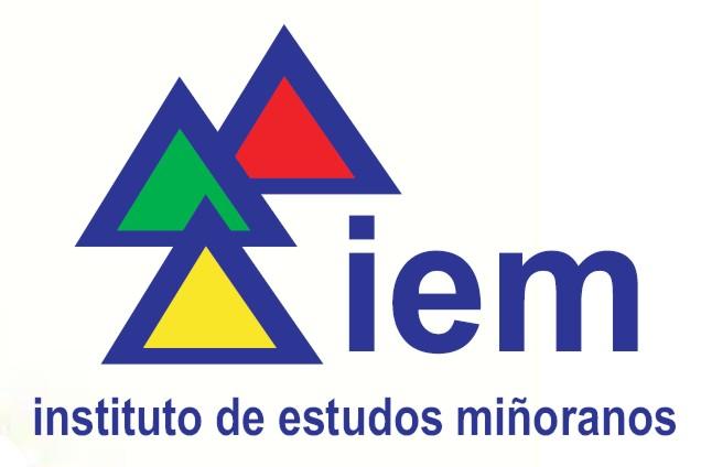 Instituto de Estudos Miñoranos